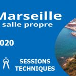 Slider-web-version-Contamin-Marseille